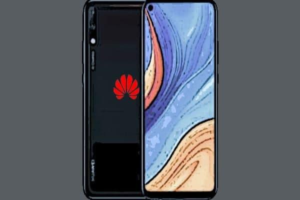 华为mate30epro和nova7pro哪个好_哪款手机的性能更好
