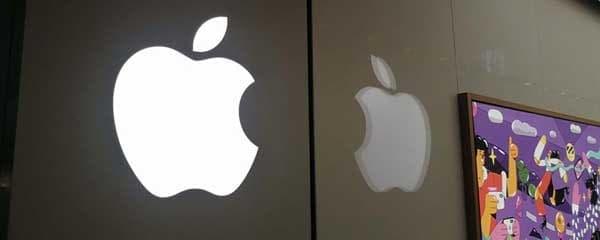 iPhone12耗电量怎么样 教你iPhone12耗电量解决办法