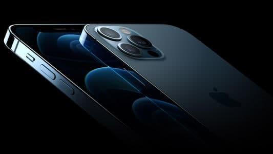 iPhone12有哪些黑科技_iPhone12黑科技介绍