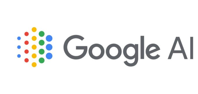 Google语音识别算法:VoiceFilter