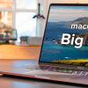 macOS Big Sur正式版推出了!这是新内容