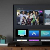 Apple TV应用程序针对PS5和PS4推出