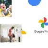 无限的Google相册存储空间将于2021年结束