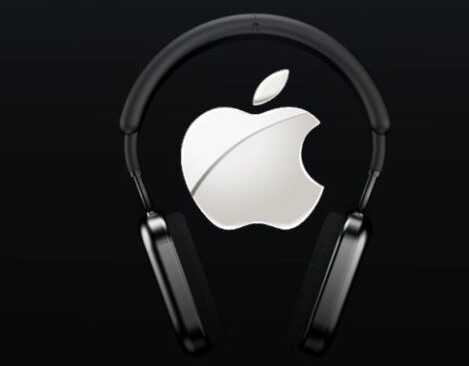 苹果首款模块化耳机出现在最新版本的iOS 14.3中