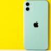 iPhone 11被评为最畅销的智能手机