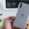 苹果将为iPhone买家提供第三方应用程序
