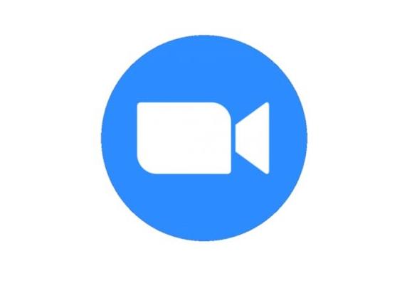 Zoom表示将取消40分钟的免费视频通话限制