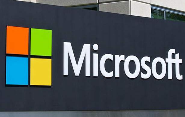微软表示避免使用涉及电话技术的多因素身份验证