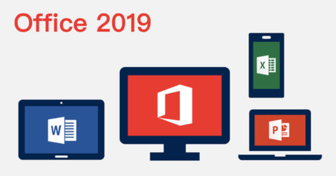 微软宣布针对Apple Silicon的Microsoft Office更新