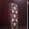 AMD Radeon RX 6800的超频性能令人惊讶