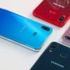 如何在Android手机上记录通话