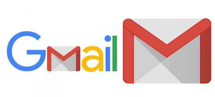 谷歌将发布两项针对Gmail智能功能和自定义设置的新设置