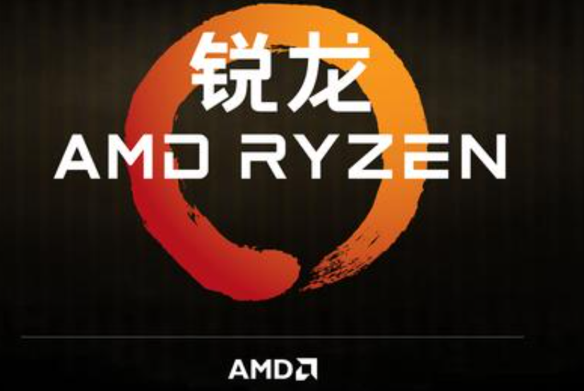 AMD的Renoir处理器将用于迷你PC