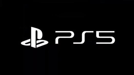 索尼发布PS5的固件更新,以提高其性能