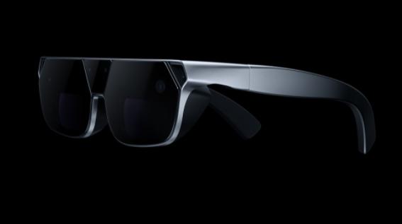 OPPO推出OPPO AR Glass 2021增强现实眼镜