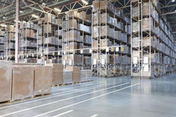 PGIM房地产投资荷兰物流物业