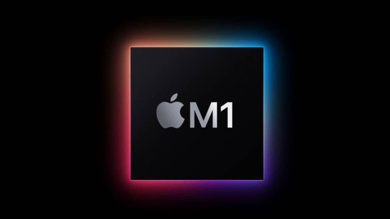 Chrome for Mac获得了针对Apple Silicon优化的特殊版本