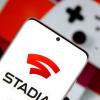 Google Stadia正在推出一项新功能,允许用户向朋友发送消息