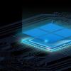 微软Pluton处理器透露,新的安全芯片