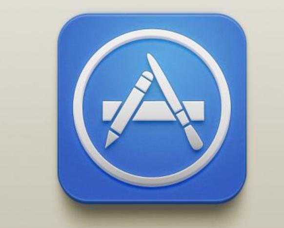 苹果将通过其计划支持小型企业开发商