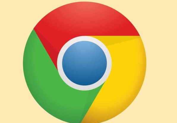 新的Google Chrome更新着重于性能提升