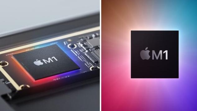 Apple M1处理器将为苹果带来多少利润?