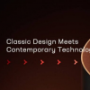 华米推出了新款智能手表Zepp Z