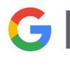 Google Pay不能在多个智能手机上使用