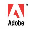 Adobe已发布适用于基于ARM的Windows和Mac的Photoshop beta