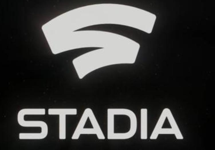 Google Stadia将通过Web应用程序进入iOS