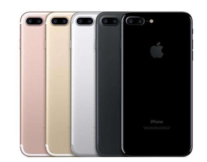 """苹果将支付1.13亿美元和解"""" 电池门""""事件"""