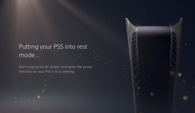 索尼PS5中的错误代码是什么意思
