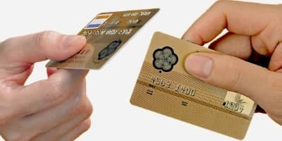 理财知识:信用卡申请失败多久可以再申请