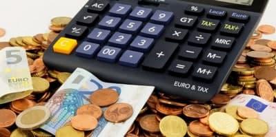 理财知识:支付宝没有借呗是什么原因
