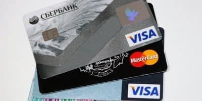 理财知识:华夏银行信用卡积分可以换什么