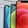 苹果iOS 14.2.1修复了新iPhone 12机型的主要错误