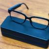 亚马逊宣布与Alexa合作推出新款Echo Frames智能眼镜