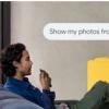 Google Assistant终于登陆三星电视