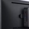 华硕发布Chromebox 4搭载第十代英特尔处理器