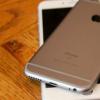 较旧的iPhone型号可能不支持iOS 15更新