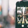 让您的iPhone记住您的相机参数设置