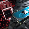AMD Smart Access Memory功能可能也适用于英伟达和英特尔