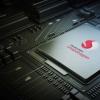 这5部手机将于2021年与高通Snapdragon 875一同发售
