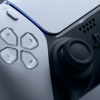 Steam:兼容索尼PS5 DualSense控制器