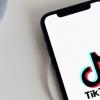TikTok推出了为癫痫患者开发的新功能