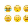 Android 12可能允许通过标准更新添加新的表情符号