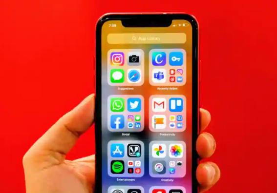 有传言称苹果iOS 15兼容性列表:这三款iPhone可能无法兼容