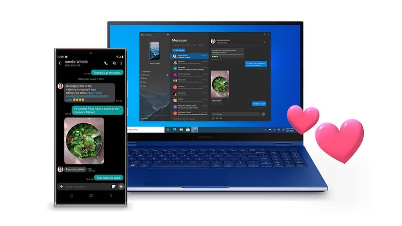 Windows 10可能明年直接安装和运行Android应用