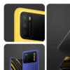 小米推出POCO M3智能手机,这是主要规格功能和价格