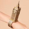小米将推出新的Redmi智能手表